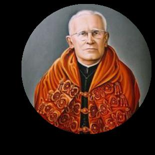 Luís Cabral de Oliveira Moncada