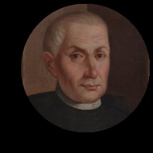 Padre Manuel Bernardes
